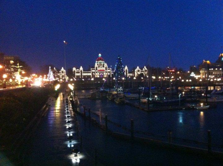 Inner Harbour1